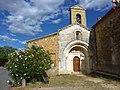 Église de Notre-Dame de Gattigues (Aigaliers) (2).jpg