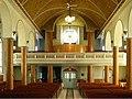 Église de Sainte-Anne-du-Lac QC.jpg