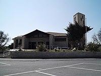 Église de la Cotinière.JPG