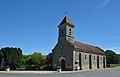 Église paroissiale Notre-Dame Gondeville.jpg