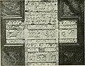 Éléments d'archéologie chrétienne (1903) (14757788296).jpg