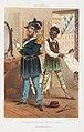 États-Unis d'Amerique 1865 - Offr. de Dragons MET DP876989.jpg