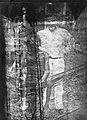 Índio da Tribo Caripuna ao Lado do Dr. Carl Lovelace, Médico Norte-Americano, Acervo do Museu Paulista da USP (cropped).jpg