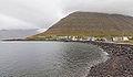 Ísafjörður, Vestfirðir, Islandia, 2014-08-15, DD 048.JPG