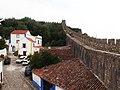 Óbidos, muralhas (4).jpg