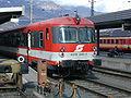 ÖBB 6010 006-2 in Innsbruck Hbf.jpg