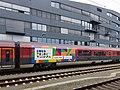 ÖBB railjet EuroPride 2019 (20190623 172616).jpg