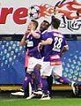 ÖFB-Cup Halbfinale FC Salzburg gegen FK Austria Wien 14.JPG