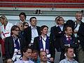 ÖFB-Cupfinale 2012 Ehrentribüne 01.JPG