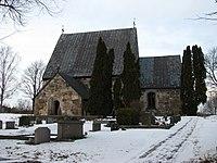 Össeby-Garns kyrka.jpg
