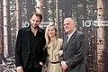 Österreichischer Filmpreis 2020 Foto Call Martin Gschlacht Jessica Hausner Bruno Wagner.jpg