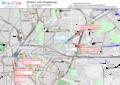 Übersichtskarte WikiCon 2017.png