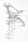 100px %c3%9cbersichtsplan centrale z%c3%bcrichbergbahn