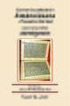 Ācārya Guņabhadra's Ātmānuśāsana – Precept on the Soul.jpg