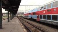 File:ČD Class 471.webm