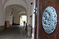 Činžovní dům Platýz (Platejz, U Holců) (Staré Město) Uhelný trh 11 (4).jpg
