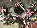 Ściana Śmierci (8470576009).jpg