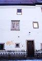 Ściana z rzeźbą Geta-Stankiewicza fot BMaliszewska.jpg