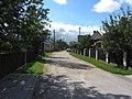 Šalčininkai, Lithuania - panoramio (46).jpg