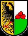 Šoštanj.png