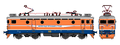 ŽRS 441 series locomotive drawing.png
