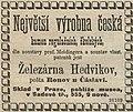 Železárna Hedvikov 1897.jpg