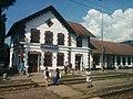 Železničná stanica Žarnovica.jpg