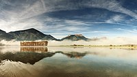 Πανοραμική άποψη της Λίμνης Στυμφαλίας.jpg