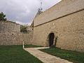 Πύλη Ιησού, Ηράκλειο 4648.jpg