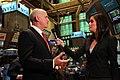 Συνεντεύξεις του Πρωθυπουργού στο CNBC και στο Bloomberg με την Betty Liu (5014030041).jpg