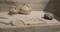 Τάφος στο Μπερμπάτι 8049.jpg
