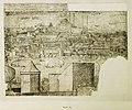 Το τέμενος του Σουλτάνου Σουλεϊμάν Α΄στην Κωνσταντινούπολη - Lorck Melchior - 1559.jpg