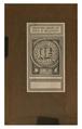 Архив Кн. Ф.А. Куракина Книга 7 1898.pdf