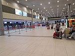 Аэропорт Витязево.jpeg