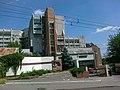Больница Мечникова, восточная часть - panoramio.jpg