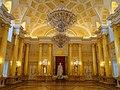 Большой дворец. Екатерининский зал - panoramio.jpg
