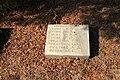 Братська могила воїнів Радянської Армії Григорівка IMG 0802.jpg
