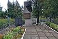 Братська могила радянських воїнів на Засумському кладовищі в Сумах 59-101-0029.jpg
