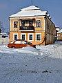 Будинок житловий по вул.П'ятницькій,2.jpg