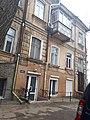 Будинок по вулиці Князівська, 2.jpg
