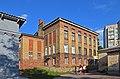 Будівля трудової школи Коростень.jpg