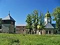 Василіянський монастир (мур.), с.Лаврів.jpg