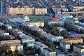 Вид на город с высоты птичьего полета (108486067).jpeg