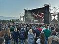 Виступ гурту «DETACH» на фестивалі «Rock&Buh» у Хмельницькому.jpg