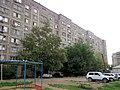 Внутридворовая территория - panoramio (74).jpg