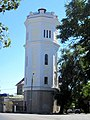 Водонапірна башта «Білий басейн» 1.jpg