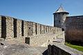 Воротная башня 4, Ивангород.jpg