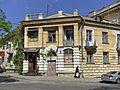 В Севастополе (17969886082).jpg
