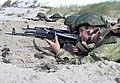 В армейском корпусе Балтийского флота начались боевые стрельбы в составе отделений.jpg