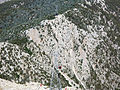 Гора Тахталы 06.jpg